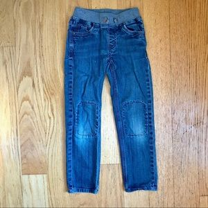 Hanna Andersson 6/7 Jeans